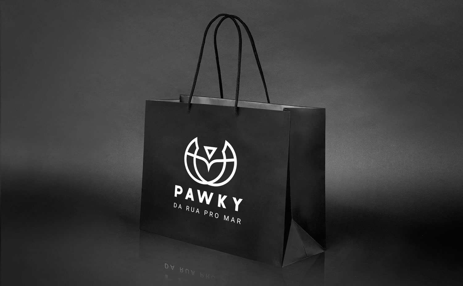 pawky-7