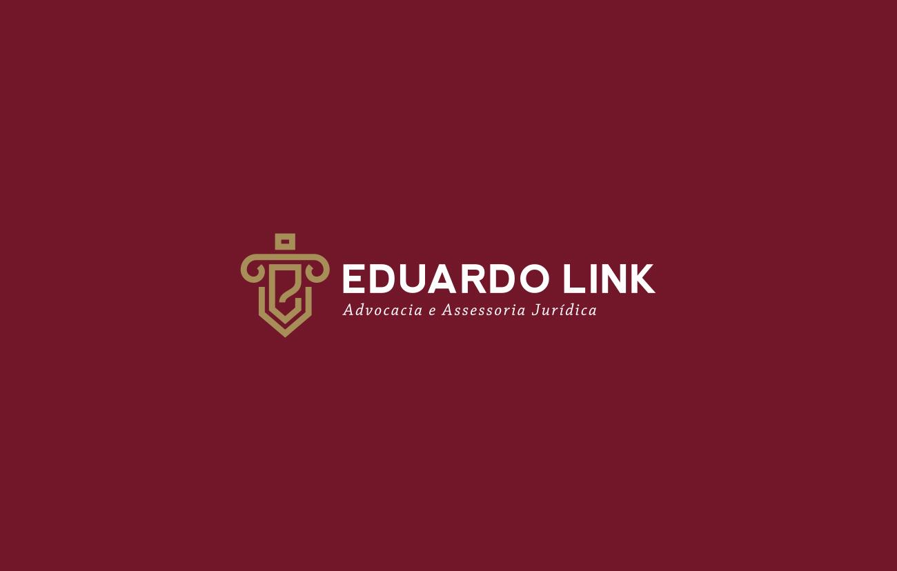 eduardo-link_04